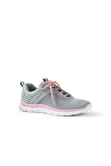 Women's Original Mesh Active Trainers