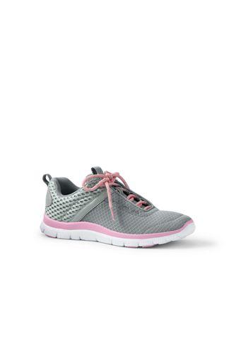 Active Sneaker