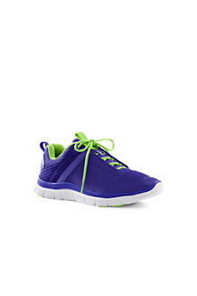 Women's Mesh Active Trainers