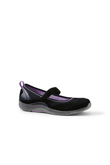 Women's  Casual Mary Jane Shoes