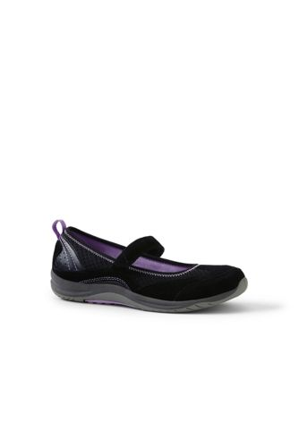 Women's Regular Casual Mary Jane Shoes
