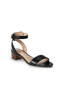 Women's Amalia Ankle Strap Sandals