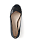 Women's Regular Peep-toe Ballet Shoes