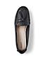 Women's Wide Adie Tassel Loafers
