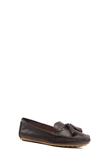 Women's Adie Tassel Loafers
