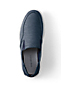 Men's Regular Lightweight Comfort Canvas Slip-on Shoes