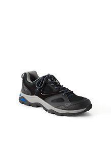 Men's Trekker Shoes
