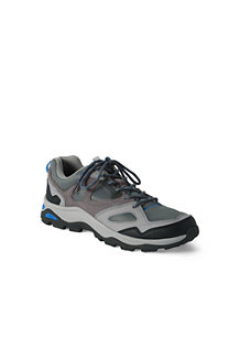 Men's Trekker Shoes