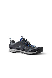 Men's Rugged Water Shoes