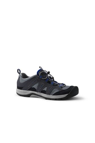 Men's Regular Rugged Water Shoes