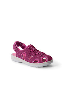 Kids' Closed-toe Action Sandals
