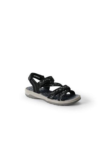Action-Sandale für Kinder