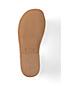Sandale Arabella für Mädchen
