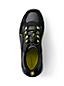 Les Chaussures de Randonnée Enfants