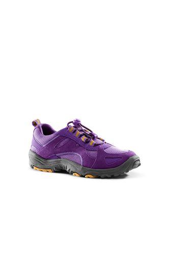 Kids' Trekker Shoes
