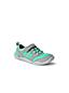 Aqua-Schuh für Kinder