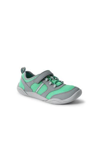Les Chaussures d'Eau Enfants
