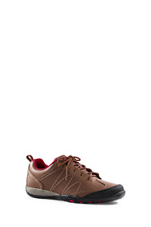 Women's Trail Hiker Shoes