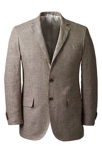Linen Baird Mcnutt Sport Coat 467958