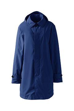 2.5 Layer Packable Coat 467964