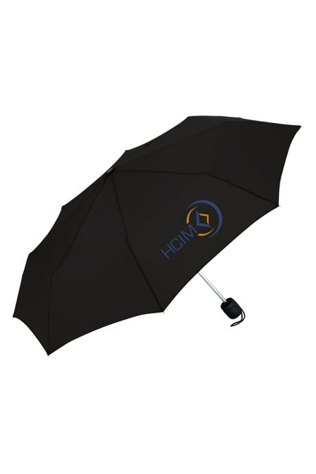 Mini Umbrella