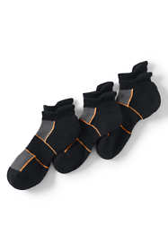 Men's Performance Socks (3-pack)
