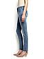 Women's Mid Rise Slim Leg Xtra Life Denim Jeans