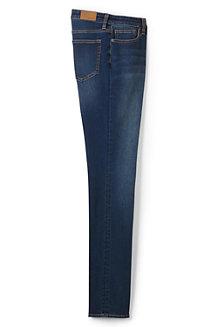 Le Jean Coupe 2 Slim Xtra Life, Femme