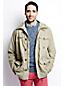 Men's Regular Marled Drifter™ Sweater