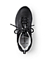 Women's Regular Leather Active Trainers