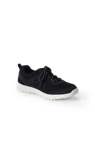 Active Sneaker für Kinder