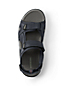 Men's Regular Open-toe Sandals