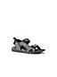 Men's Regular Open-toe Sandals