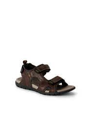 Men's Open Toe Sandals