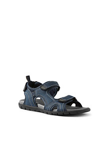 Men's Open-toe Sandals