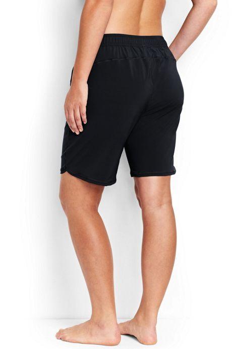 Women's Plus Size 9