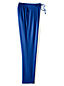 Le Pantalon Fluide en Lyocell, Femme Stature Standard