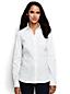 Women's Regular Tailored Stretch Shirt