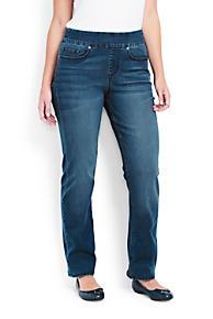 Jeans for Women | Lands&39 End