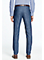 Men's Tailored Chambray Trousers