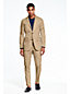 Men's Stretch Chino Blazer