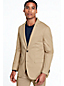 Le Blazer Stretch Chino Coupe Ajustée Homme