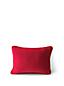 Needlepoint Christmas Cushion