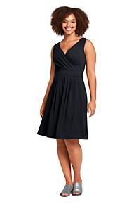 Womens Plus Size Dresses Sale | Lands\' End