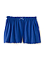 Little Girls' Jersey Culottes