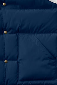 Men's Down Coats & Jackets | Lands' End