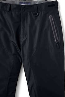 Men's Primaloft Snow Pants, alternative image