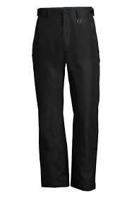 Men's Primaloft Snow Pants