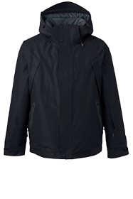 Men's Primaloft Snow Jacket