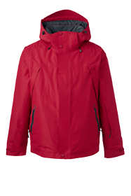 Men's Primaloft Snow Jacket